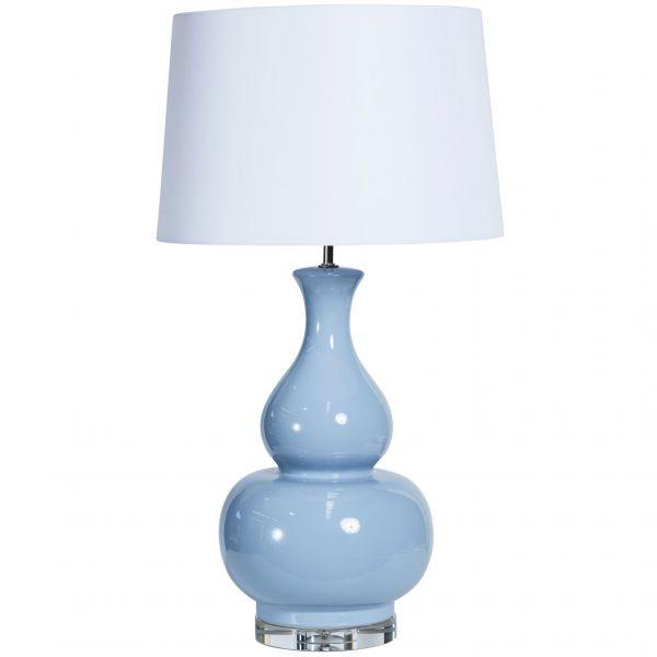 SH Cayman Lamp
