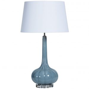 SH Dapper Lamp