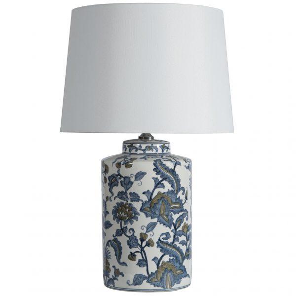 SH Botanica Lamp