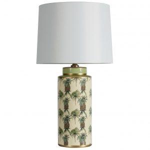 SH Tropicana Lamp
