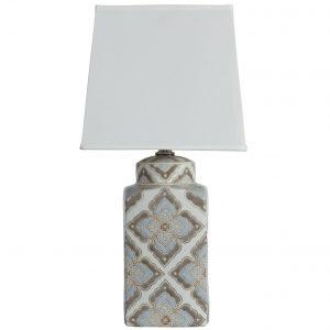 SH Bengal Lamp
