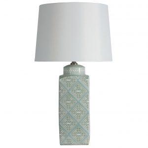 SH Agra Lamp