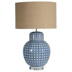 SH Montauk Lamp