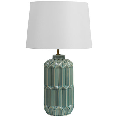 SH Tabitha Lamp