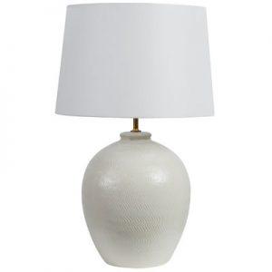 SH Mindy Lamp