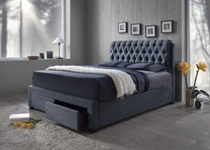 GL_IM_LOUISE_BED_KING