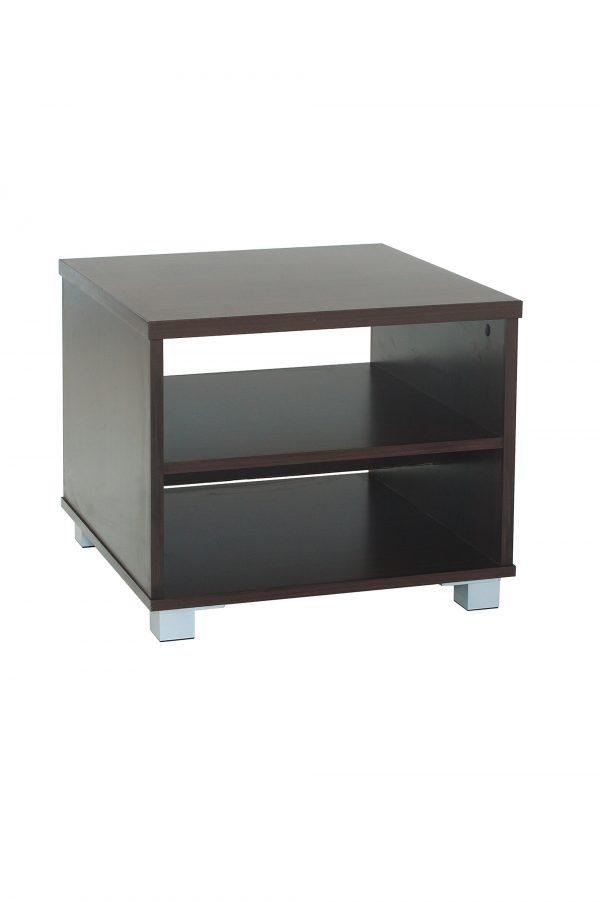 EV Cowra Lamp Table