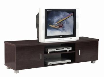EV Cowra TV Platform