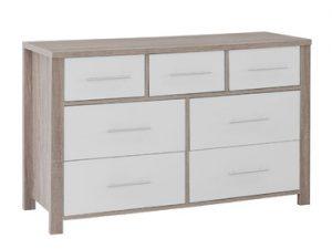 EV Coogee Dresser