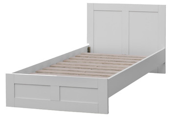 EV Ecco Bed