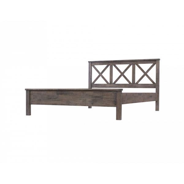 LG Beachwood Bed