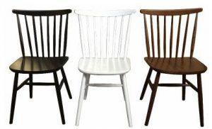 MF Oris Chair