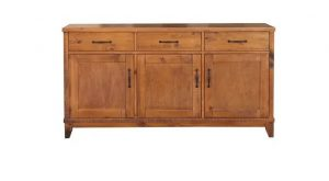MD Donnybrook Buffet - Rustic Baltic