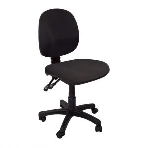 RL ET20 Chair