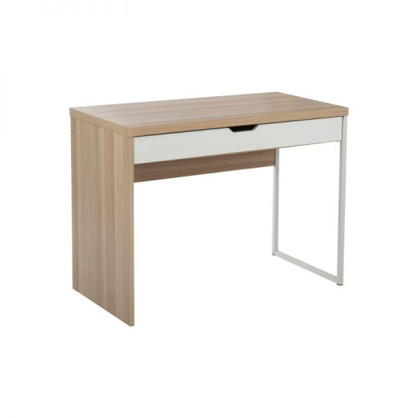 HL CARSON Laptop Desk