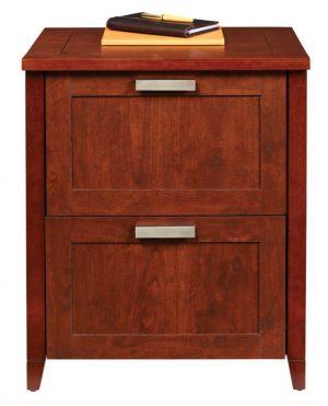 HL MAGELLEN 2 Draw Filling Cabinet