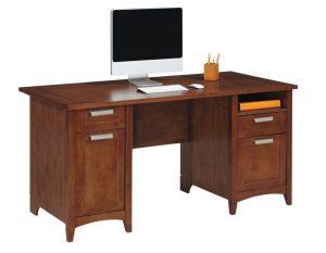 HL MAGELLEN Executive Desk