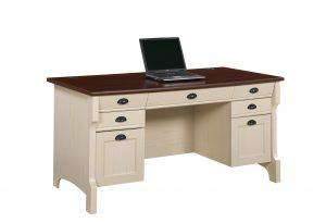 HL NEPEAN Desk