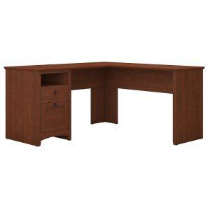 HL Buena L-Desk