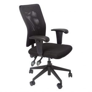 RL AM100 Chair