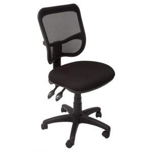 RL EM300 Chair