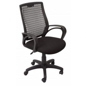 RL RE 100 Chair