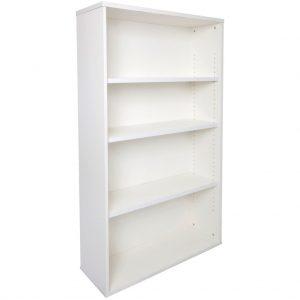 RL Rapid Span Bookcase
