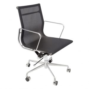RL WM600 Chair