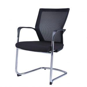 RL WMCC Chair