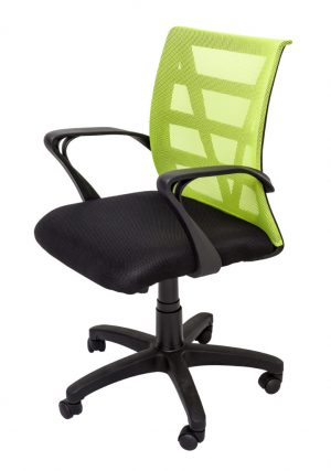 RL Vienna Chair