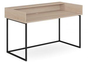 DD Nova Home Desk