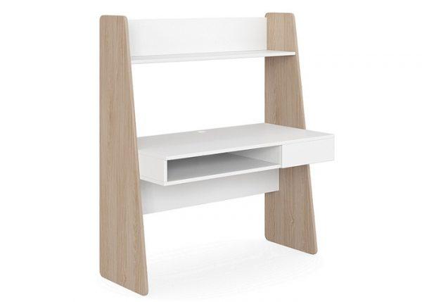 DD Vidi Home Desk