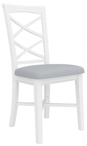 VI Hamilton Dining Chair