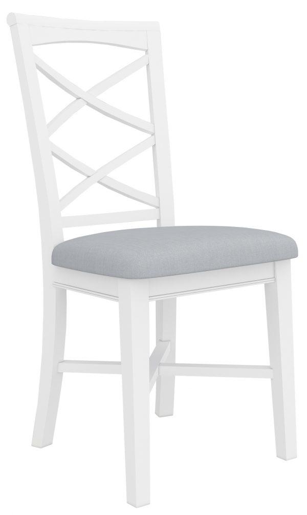 VI Hamilton Dining Chair