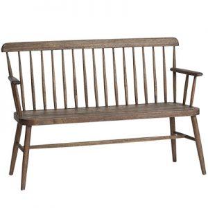 SH Atticus Bench Seat