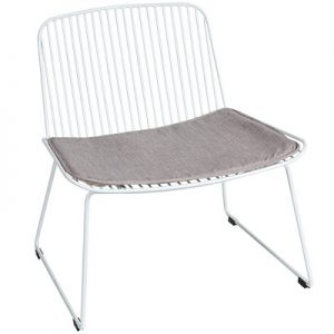 SH Alto Rebello Lounge Chair