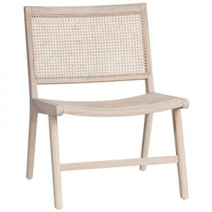 SH Selby Lounge Chair
