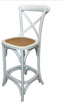 MF 65cm Seat Height Barstool