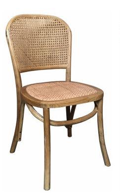 MF Bahamas Dining Chair