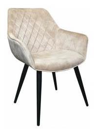 MF Bennett Chair