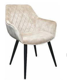 MF Bennett Dining Chairs