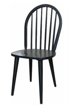 MF Boston Chair