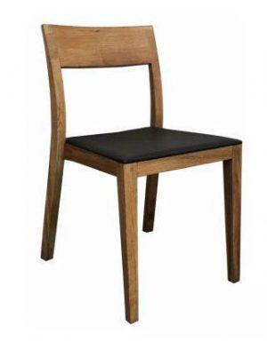 MF Danish Dining Chair