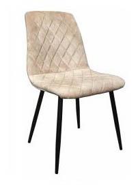 MF Elise Chair