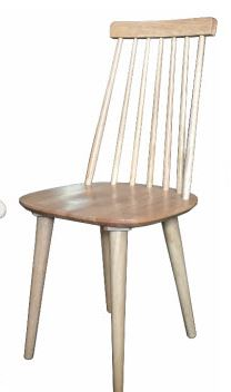 MF Herning Chair