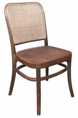 MF Jamaica Chair