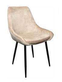 MF Medeleine Chair