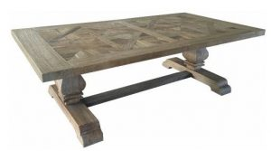 MF Parco Coffee Table