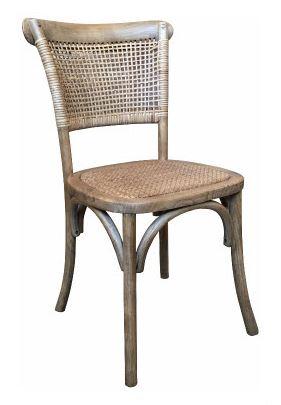 MF Paris Chairs