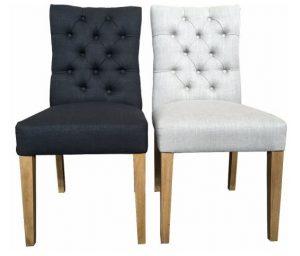 MF Santino Dining Chair